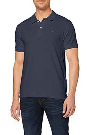 Celio Men's RECEONE1 Polo Shirt