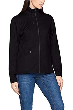 James Harvest Women's Gladston Full Zip Fleece Jacket
