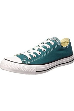 Converse Unisex Adults 151179C Low-Top Sneakers Size: 4.5 UK
