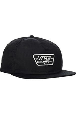 Vans _Apparel Women's Rebel Riders Hat Baseball Cap