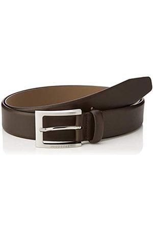 HUGO BOSS Men's Barnabie Belt