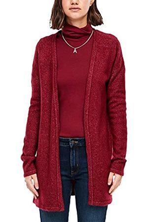 s.Oliver Women's 45.899.64.2013 Cardigan Sweater