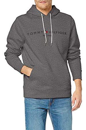 Tommy Hilfiger Men's TOMMY LOGO HOODY Sweater