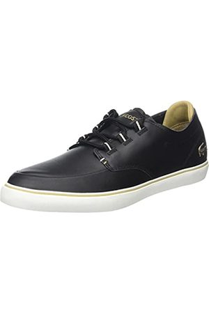 Lacoste Men's Esparre Deck 118 3 Low-Top Sneakers, ( Cam00288x0)