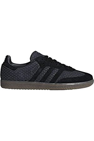 adidas Women's Samba Og W Fitness Shoes