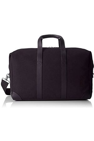 Bree Punch Casual 717, Anthra/bla, Weekender, Unisex Adults' Backpack, Grau (Anthra.)