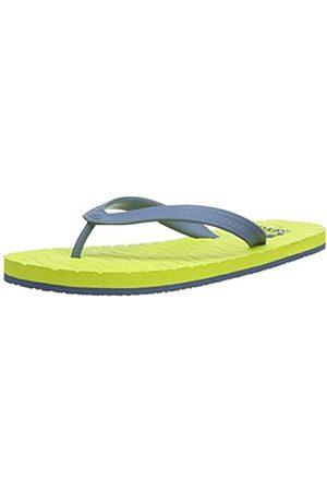 Reef Men's Chipper Flip Flops, ( / )
