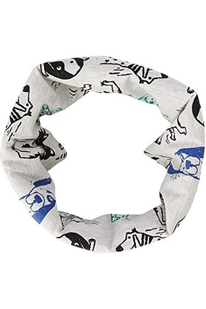 Catimini Baby Boys' Cp90022 Snood Scarf