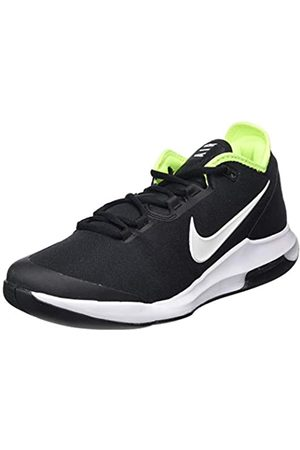 Nike Men's Wildcard HC Tennis Shoes, ( / -Volt 007)