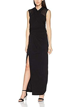 Coast Women's Iris-110-018495 Dress