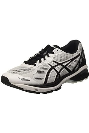 Asics GT-1000 5 Men Competition Running Shoes, ( / / )