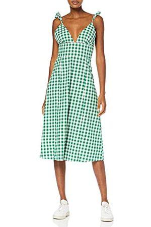 Glamorous Women's Summer Dress
