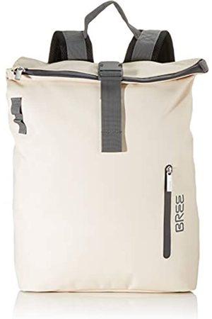 Bree Unisex 83713Casual Daypack (tapioka 656)