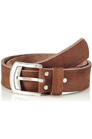 Cross 0261K Belt, -Braun (Dark 052)