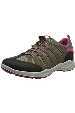 IGI&CO Women's Gore-tex Drugt 31586 Trainers, ( Scuro 3158633)