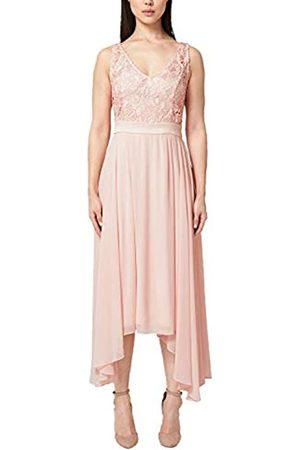 s.Oliver Women's 70.903.82.7266 Party Dress