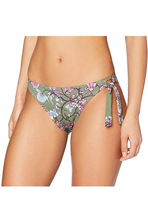 Esprit Women's BILGOLA Beach Hipster Brief Bikini Bottoms