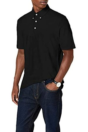 James & Nicholson Men's Poloshirt Plain Polo Shirt