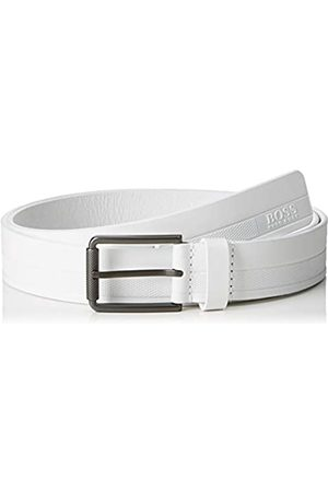HUGO BOSS Men's Tilyr_sz35 Belt, 040)