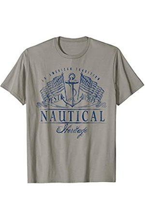 Ripple Junction Nautical Heritage