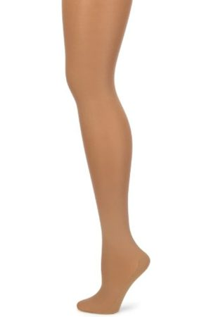 Kunert Women's 318000 WARM UP 60 Tights