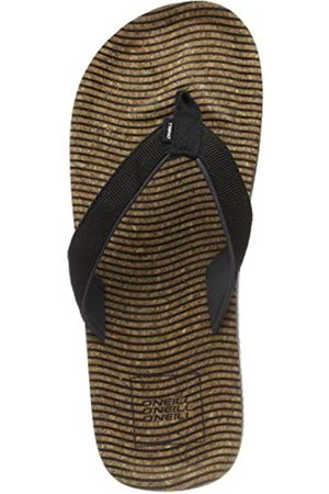 O'Neill Men's Fm Chad Structure Sandals Shoes & Bags, ( Out 9010)