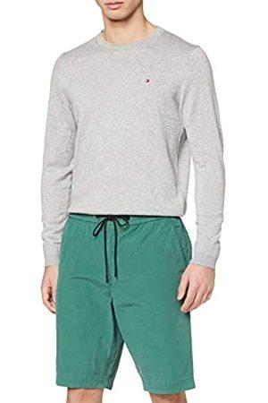 HUGO BOSS Men's Sabriel-Shorts