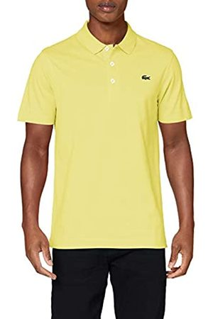 Lacoste Sport Men's L1230 Polo Shirt