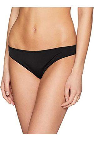 Emporio Armani 9p300 Women's Bikini Bottoms
