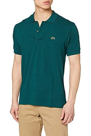 Lacoste Men's L1264 Polo Shirt
