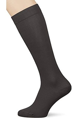 BELLY CLOUD Belly cloud Men's Herren Stütz-Kniestrümpfe 140den Support Stockings, ( 001)