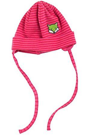 sigikid Baby Girls' Mütze, Hat