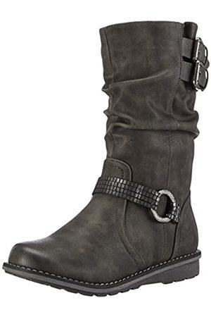 Rieker K0276, Girls' Boots