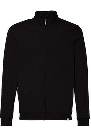 CARE OF by PUMA Men's Fleece Track Jacket, XS