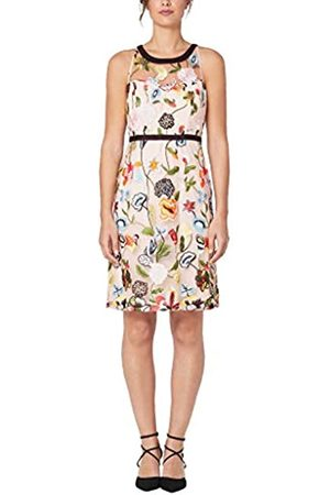 s.Oliver Women's 70.904.82.7057 Party Dress