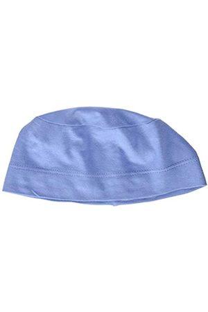 Trigema Girl's 242006 Hat