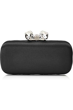 Bulaggi Roxy Box Women's Clutch