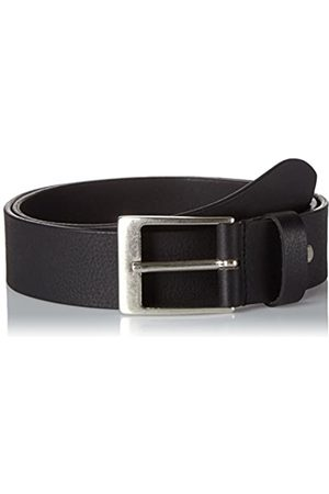 MGM Men's Buffalo Belt