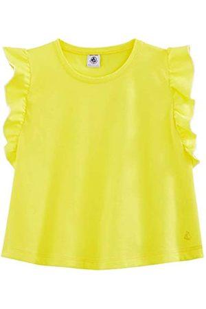 Petit Bateau Girl's 5449602 T-Shirt