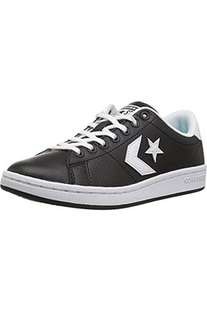 Converse Women's Lifestyle Court Ox Low-Top Sneakers, ( / / 001)