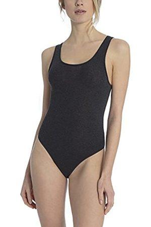 Calida Women's Comfort Vest