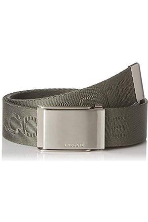 Lacoste Men's Rc4019 Belt