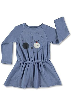 nadadelazos Baby Boys' Dress Venezia Cover Up