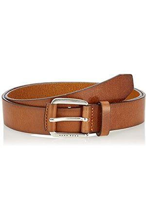 HUGO BOSS Men's Jago_sz35 Belt