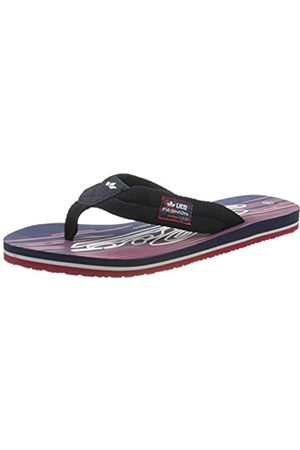 LICO Men's Seram Flip Flops