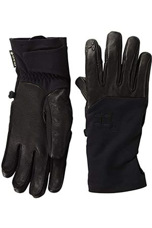 Haglöfs Unisex_Adult Nengal Gloves