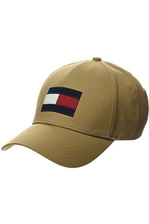 Tommy Hilfiger Men's Big Flag Baseball Cap
