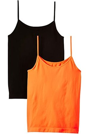 Luigi di Focenza Women's Vest - - 12