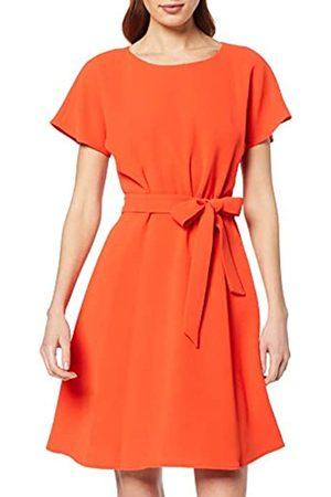 Esprit Collection Women's 039EO1E007 Dress
