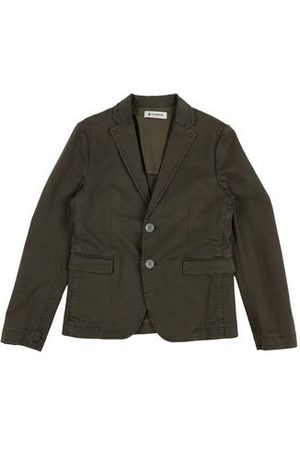 Dondup Boys Blazers - SUITS AND JACKETS - Blazers